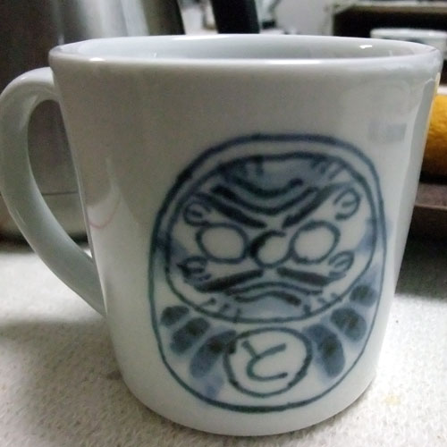 tg-cup5.jpg