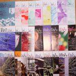 愛媛の雑誌への連載PDF