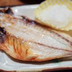フキご飯 ワカメと甘夏酢の物 赤いスムージー